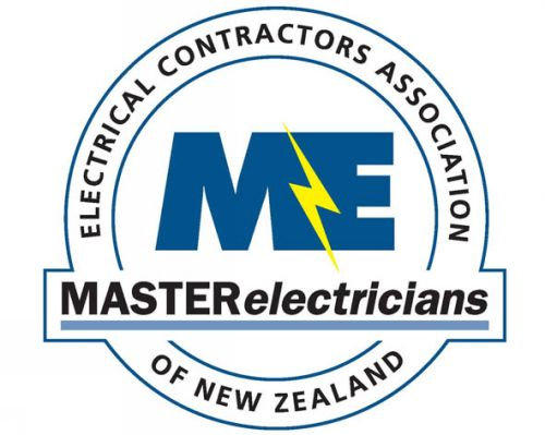 masterelectrician