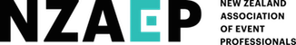 nzaep-logo