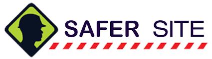 safersite logo