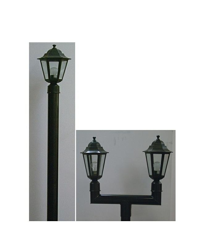 String Lights Nz: Outdoor Lighting Hire, New Zealand Wide