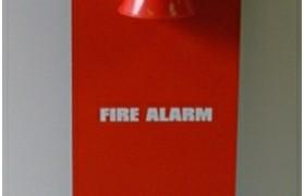 Fire_Alarm_Syste_4b5ce8f65836c